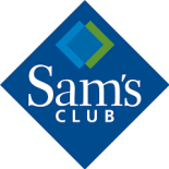 Sam's Club membership for new Mom's!
