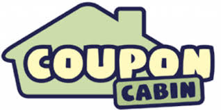 couponcabin-larger